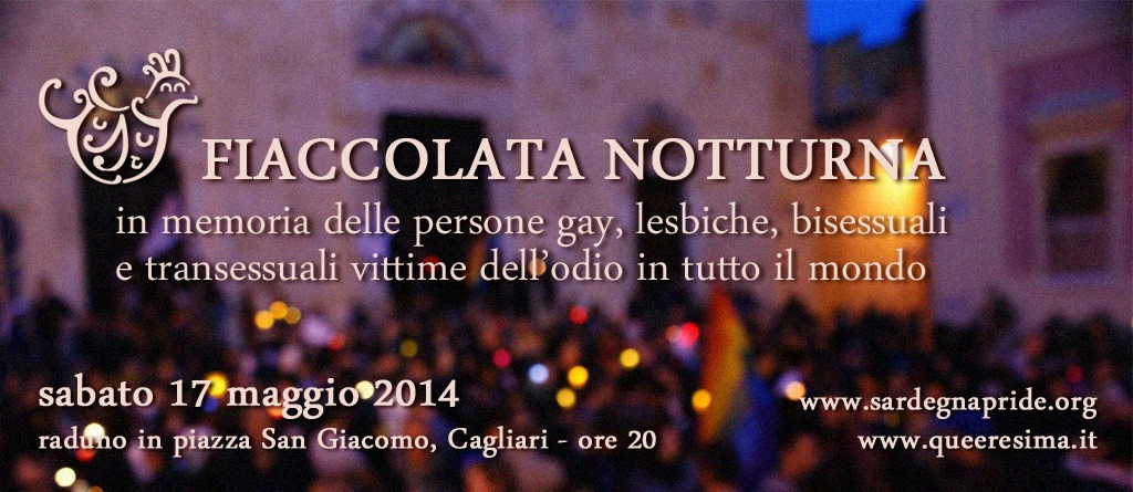 fiaccolata_2014_fb