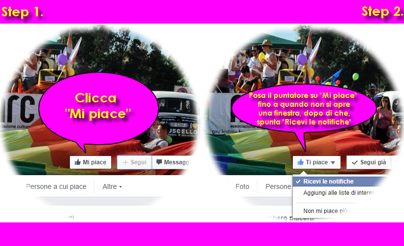 notifiche_facebook
