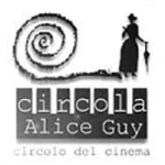 Circola nel cinema Alice Guy