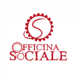 OfficinaSociale